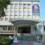 """Болница """"Св. Анна"""" ще си сътрудничи с Английската болница в Назарет"""