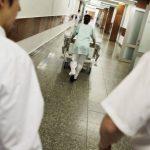Експерт: Сегашната здравна система трябва тотално да се изкорени