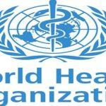 СЗО: Устойчивите на антибиотици супербактерии се превръщат в глобален здравен проблем Още за СЗО: Устойчивите на антибиотици супербактерии се превръщат в глобален здравен проблем