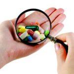 Проверки в болниците за скъпоструващите лекарства иска НЗОК