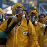Учени: Възможна е глобална епидемия от зика