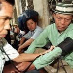 За лекарствата в борбата срещу високото кръвно