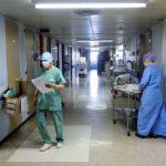 Болниците пак с милиони дългове, ще има нови мерки срещу тях