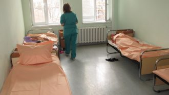 Хр. Кожухаров: Пациентите с психична болест често не пият лекарствата си или пренебрегват лечението