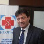 Д-р Светлин Митев