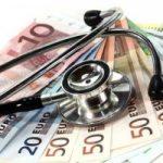 МЗ предвижда отпускане на евростипендии за специализантите в Спешна помощ, кръвни центрове, психиатр...