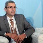 Председателят на Българският фармацевтичен съюз поиска мораториум върху откриването на нови аптеки
