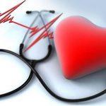 70% от смъртните случаи се дължат на сърдечно-съдови заболявания