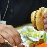 СЗО: Затлъстяването сред децата се наблюдава в развиващите се страни