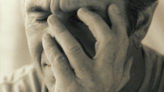 СЗО: 11,4% от българите най-често страдат от тревожни разстройства