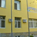 Болницата в Троян предлага безплатни изследвания за Международния ден на спирометрията