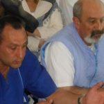 Около 20 души не са били оперирани в МБАЛ Стара Загора заради разногласията между ръководство и синдикати