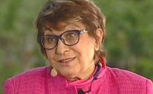 Изборът на нов ректор на МУ – София е оспорен в съда