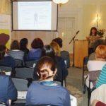 Половин милион българи са с диабет