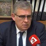 Д-р Гелев: Диспечерката, записала грешен адрес, е уволнена