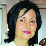 проф. Маргарита Бончева