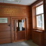 България е с най-висок ръст на онкологични заболявания в Европа