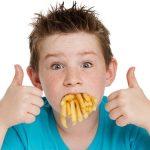 Доц. д-р Светослав Ханджиев: На пето място в Европа сме по затлъстяване сред децата