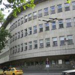 """Лекари искат от прокуратурата и премиера да проверят МБАЛ """"Свети Мина"""" в Пловдив"""