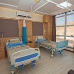 И болници с по-ниска компетентност ще се намесват при спешни състояния