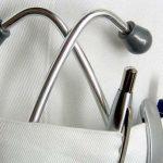 Николай Болтаджиев: Има добри неща, които са започнати в сферата на здравеопазването