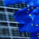 Продължителността на живота в България е с над 5 години по-кратка от средното равнище в ЕС