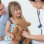НКБ откри самостоятелен диагностично-консултативен блок за сърдечноболни деца