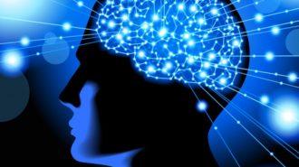 Ново лечение срещу Алцхаймер без странични ефекти