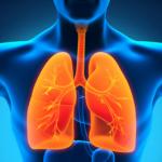 Изследват безплатно здравето на белите дробове