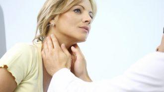 Започва Втората вълна на Националната информационна и скринингова кампания за заболяванията на щитовидната жлеза