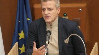 Москов подписа с Румъния споразумение за договаряне на отстъпки на скъпоструващи лекарства