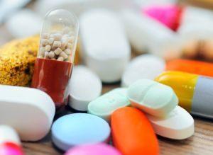 2% от лекарствата на световния пазар са фалшиви