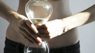 200 000 случая на анорексия и булимия у нас само за две години
