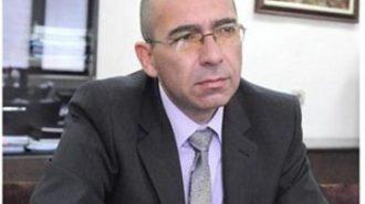 Д-р Стефан Константинов: Борисов не осъзна пагубните решения на министър Москов в здравеопазването