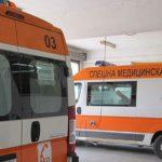 Триажът не променя драстично обслужването в спешната помощ