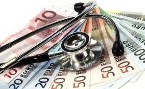"""Какво става със здравната реформа след оставката на кабинета """"Борисов"""""""
