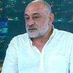 Д-р Болтаджиев : На пух и прах стана бюджетът на Москов