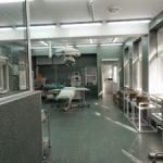 34 болници ще се сдобиятс нова апаратура