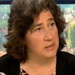 д-р Десислава Кателиева