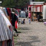За шест случая на малария в Харманли съобщават от Центъра по заразни и паразитни болести