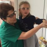 Д-р Донка Барусова: Ранната рехабилитация може да предотврати трайни увреждания Д-р Донка Барусова: Ранната рехабилитация може да предотврати трайни увреждания
