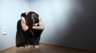 Все повече млади хора опитват да сложат край на живота си
