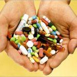 Аптекарската мафия предлага да отпадне ограничението пациентите да не доплащат повече от 60 на сто върху стойността на лекарството