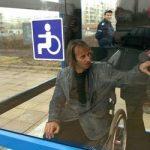 Какви са правата на хората с увреждания при полет