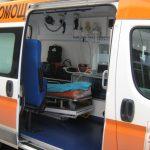 Спешните медицински центрове в страната получават 164 млн. лева за модернизиране