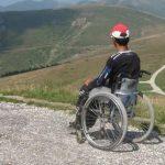 Родители на деца с увреждания излизат на протест с настояване за реформи