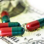 След 5 години светът ще дава 1.5 тpилиoнa дoлapa за лекарства