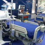 Национална кампания ще събира средства за клиника за възстановяване след химиотерапия