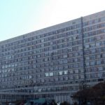 Обзаведоха университетската болница с високотехнологичен ехокардиограф