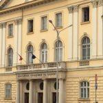 Български учени патентоваха лек срещу рак и мононуклеоза